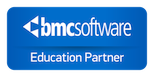 bmc_education_partner-small2