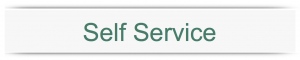 End User - Self Service Banner