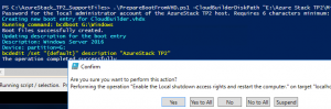 azure_stack_boot_from_vhd